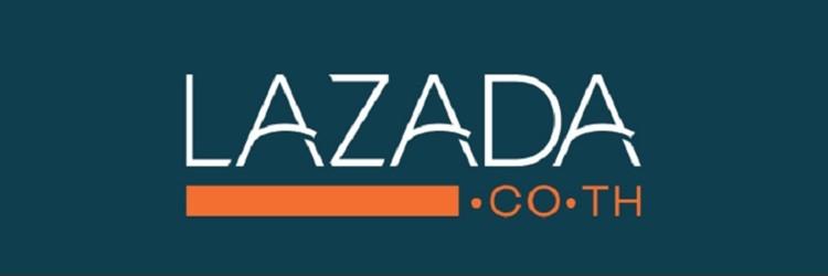 สั่งซื้อ Lazada