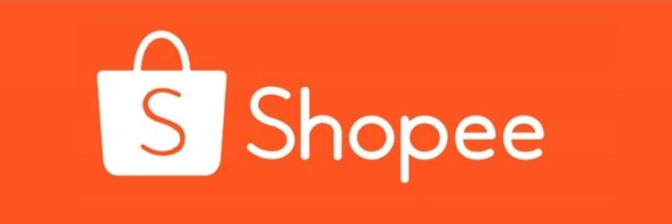 สั่งซื้อ Shopee